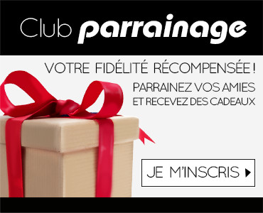 club nacara maquillage multi ethnique
