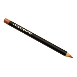 Crayon EPICEA
