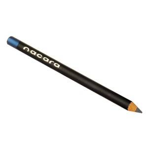 Crayon HALESIA